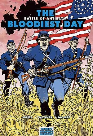 The Bloodiest Day