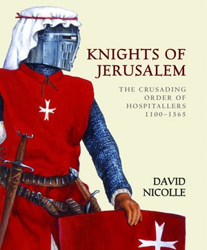 Knights of Jerusalem