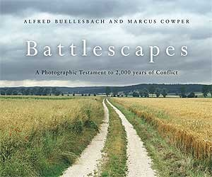 Battlescapes
