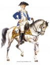 General George Washington, 1780