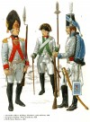 Napoleon's German Allies (3): Saxony 1806-15