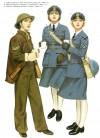 Women at War 1939-45