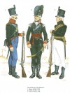 5th and 6th Bns., 60th Regiment