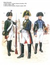 Napoleon's German Allies 5: Hesse