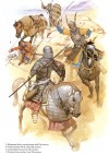The Armies of Islam, 7th-11th Centuries