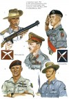 The Malayan Campaign, 1948-60