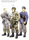 German Airborne Troops, 1939-45