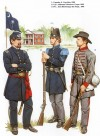 American Civil War Armies 4: State Troops
