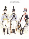 The Hanoverian Army of the Napoleonic Wars