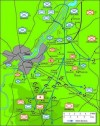 Operation 'Goodwood', 18-20 July 1944