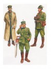 GREEK EXPEDITIONARY CORPS (1)