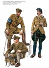 British Air Forces 1914-18 (1)