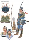 REGULAR ASHIGARU, C. 1467