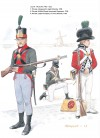 Light Troops Pre-1803