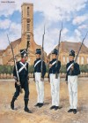 SCHOOL OF THE SOLDIER