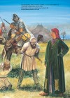 A Successful Raid: Pontic Steppe, 1st–2nd Centuries AD