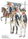 National Guards, 1789-91