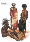 Ngoni Warriors