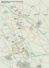 Operation Market: 101st Airborne Division landings, September 17, 1944