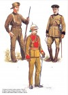 The Canadian Corps in World War I
