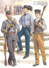 Missouri State Guard, 1861-62
