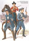 Missouri Guerrillas, 1861-64