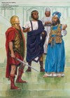 Herod and the Temple