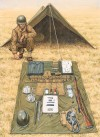Combat engineer field equipment