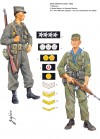 ARVN Infantry, Early 1960s