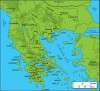 Greece and Macedon