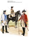 Frederick the Great's Army (1)