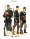 French Army 1870-71 Franco-Prussian War (2)