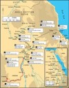 Egypt and the Sudan: Operations 1883-1885