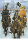 'Barbarians from the North': Finns and Livonians