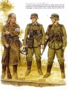 Army Group South: June - November 1941