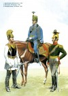 The Austrian Army 1836-66 (2)