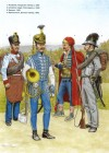 The Austrian Army 1836-66 (1)