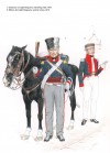 The King's German Legion (2) 1812-1816