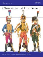Chasseurs of the Guard