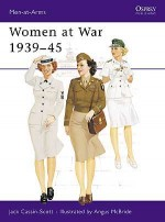 Women at War 1939–45