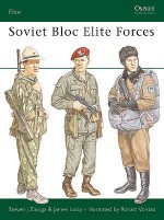 Soviet Bloc Elite Forces