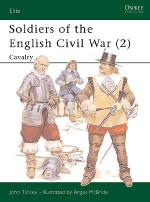 Soldiers of the English Civil War (2)