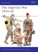 The Algerian War 1954–62