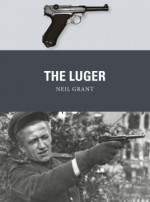 The Luger