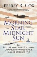 Morning Star, Midnight Sun