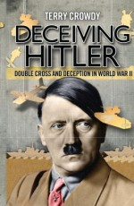 Deceiving Hitler