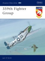 359th Fighter Group