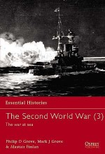 The Second World War (3)