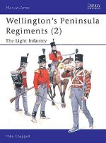 Wellington's Peninsula Regiments (2)