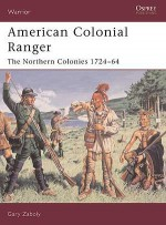 American Colonial Ranger